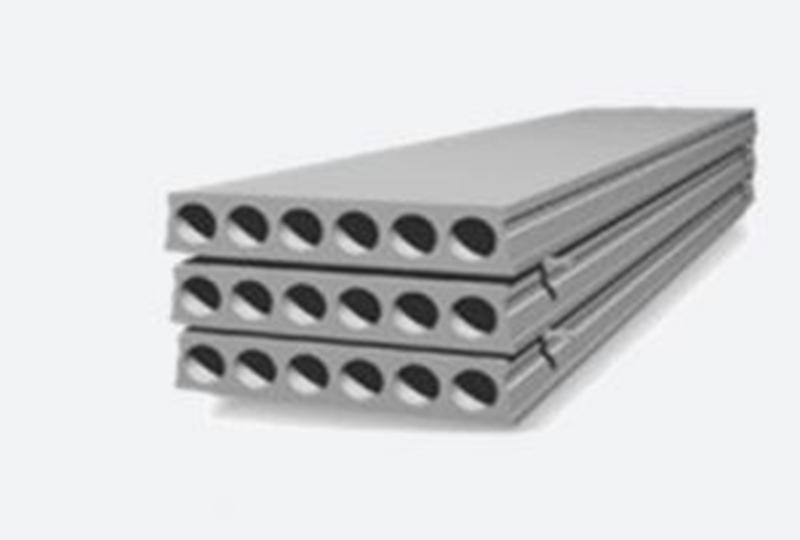 Плиты перекрытия оао бетон плиты перекрытия 3пд
